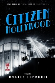 Citizen-Hollywood-Book-Cover-5